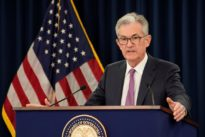 Trump says did not threaten to demote Fed's Powell: NBC interview