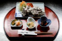 Raw, fried or on a bun: the many ways Japan eats whale