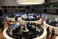 European shares rally on U.S-China trade reprieve, STOXX 50 hits…