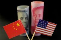 Why U.S. small caps may lag despite U.S.-China trade truce