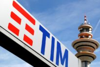 TIM to extend 5G services to six more Italian cities by year-end