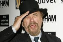 Rip Torn, Emmy winner and Oscar nominee, known as a trouble-maker,…