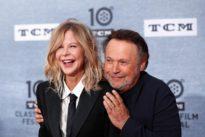 In 'Harry Met Sally' tribute, New York deli invites contestants to…
