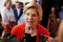 2020 Democratic hopefuls: party needs to embrace progressive…