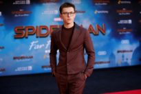 Box Office: 'Spider-Man: Far From Home' crushes 'crawl,' 'stuber'