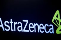 AstraZeneca's Farxiga fails to get U.S. approval for Type-1 diabetes