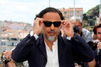 Top world film makers to honor 25th Sarajevo film festival