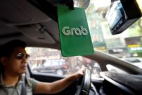 Grab to invest $2 billion in Indonesia using funds from SoftBank