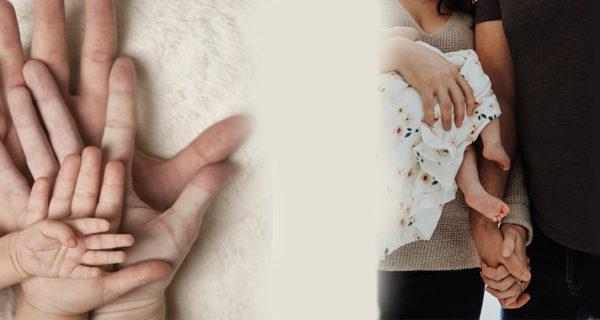 FDP expert seeks legalizing surrogacy