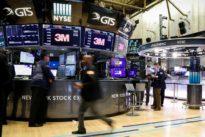 U.S. small-cap stocks under renewed threat from tariffs