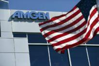 Amgen wins U.S. patent battle on arthritis drug Enbrel, thwarting…