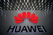 Exclusive: U.S. set to give Huawei another 90 days to buy from…