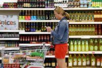 UK households more cautious about major purchases: IHS Markit