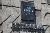 Exclusive: Brazil's Petrobras refineries sale lures trading…