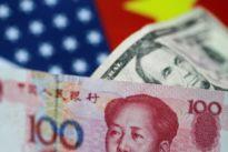 China, U.S. kick off new round of tariffs in trade war