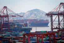 China exempts some U.S. goods from retaliatory tariffs as fresh…