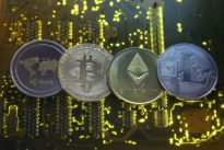France, Germany blast Facebook's Libra, back public cryptocurrency