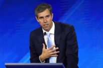 O'Rourke's 'hell yes' vow to take away rifles worries U.S….