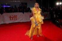 Box Office: 'Hustlers' racks up solid $33 million debut,…