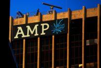 Australia's AMP under pressure as pension clients exit