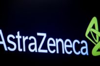 AstraZeneca, Merck cancer treatment attains meaningful improvement in progression-free survival