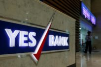 Yes Bank in talks with Microsoft, other tech firms to sell up to 15% stake – Mint
