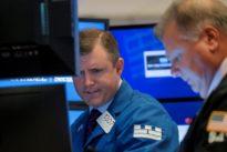 Wall Street Week Ahead: Bruised U.S. banks expected to report third quarter earnings decline