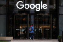 Google's fight against EU antitrust fine to be heard February 12-14 at EU court