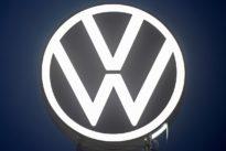 Volkswagen postpones final decision on Turkey plant: spokesman