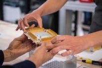 Explainer: Google hails 'quantum supremacy', but don't chuck out your PC just yet