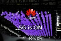 Boris Johnson set to grant Huawei access to UK's 5G network: The Sunday Times