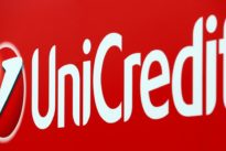 UniCredit identifies data breach in Italian client records