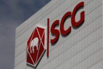 Exclusive: Thai Siam Cement's packaging unit set for $1 billion IPO – sources