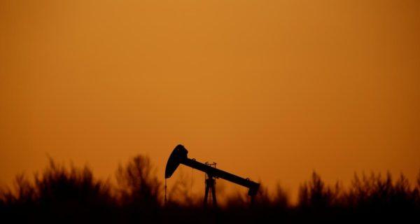 Oil slips as concerns over economic data offset trade deal optimism