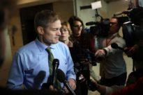 Republicans tap close Trump ally to serve on impeachment panel