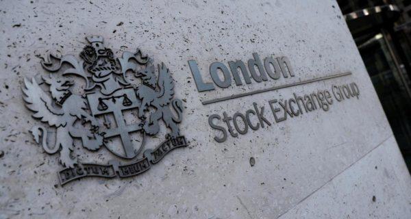 World shares fall as Hong Kong violence unnerves investors