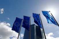 Some banks slow in implementing Brexit plans: ECB's Enria