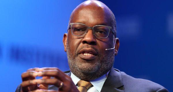 Kaiser Permanente CEO Bernard Tyson dies unexpectedly at 60