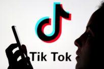 TikTok owner ByteDance plans to launch music streaming: FT