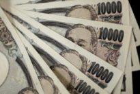 Nearly 20% of Japan households using e-money but cash still king