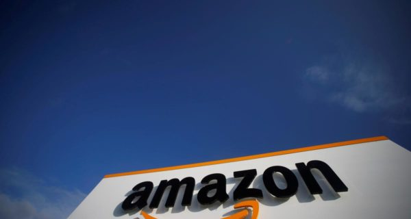Amazon files lawsuit contesting Pentagon's $10 billion cloud contract to Microsoft