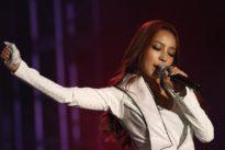 Ex-member of K-pop girl group found dead: Yonhap