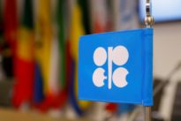 Saudi Arabia wants OPEC+ to deepen oil cuts due to Aramco IPO