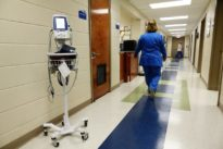 U.S. health spending recovers after two slow years: CMS