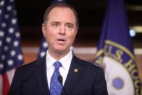 Schiff: focus on 'overwhelming evidence' in Trump impeachment