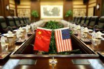 China and U.S. should continue trade talks, remove tariffs: stats bureau