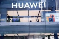 Huawei should be allowed 5G role in Italy: Industry minister
