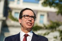 China's U.S. trade deal commitments not changed in translation: Mnuchin