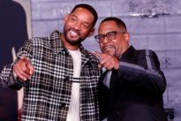 Box Office: 'Bad Boys for Life' Rules Over 'The Gentlemen'