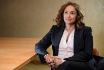 ECB's Enria blames legislative 'mess' for dos Santos fiasco